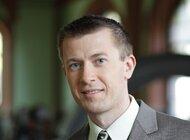 Marcin Nieplowicz, główny ekonomista EFL: Pandemia ciosem dla polskiego leasingu. Na odbudowę branża może potrzebować nawet 5 lat