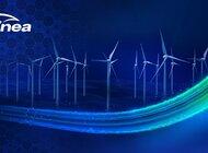 Zgodnie ze Strategią Rozwoju, Grupa Enea planuje zaangażowanie w farmy wiatrowe na Bałtyku