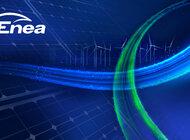 Dobre i zgodne z oczekiwaniami wyniki za 2019 r. budują stabilność Grupy Enea