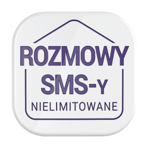 rozmowy.png
