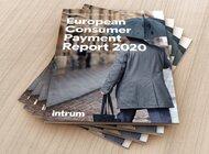 """Polska w niechlubnej trójce krajów w Europie, w których pandemia Covid-19 doprowadziła do największego kryzysu finansowego wśród konsumentów. Intrum prezentuje """"European Consumer Payment Report 2020. Special Edition White Paper"""""""