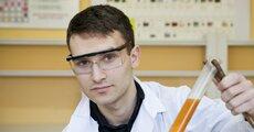 3_Kacper był stypendystą SSM, obecnie studiuje na UM w Warszawie_.jpg