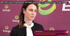wizyta minister sportu_nap4.m4v