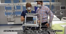 szpital_wejherowo_nap2.mp4