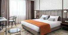 Klasyczny pokój Metropolo by Golden Tulip.jpg