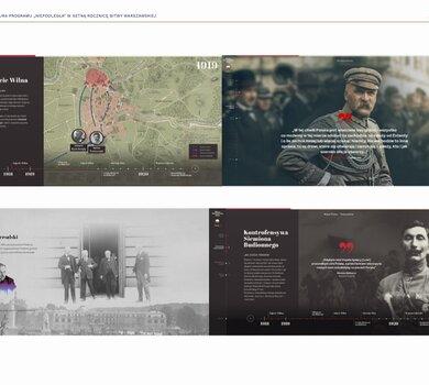 prezentacja bitwa_warszawska_serwis_2.jpg