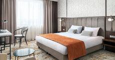Klasyczny pokój Metropolo by Golden Tulip_web.jpg