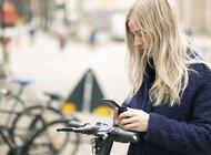 Ericsson Mobility Report: kryzys COVID-19 pokazuje kluczową rolę sieci w społeczeństwie