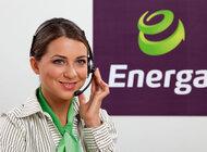 Energa Obrót usprawnia pracę infolinii