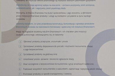 Deklaracja Odpowiedzialnej Sprzedaży.jpg