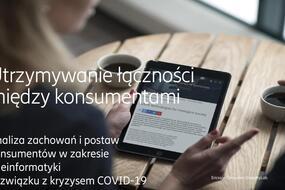 Ericsson ConsumerLab Covid19.pdf