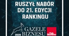 Gazele_300x250px-v2.gif