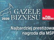 Ruszył nabór do nowej edycji rankingu Gazele Biznesu