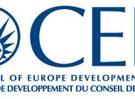EFL: 150 mln euro od Banku Rozwoju Rady Europy na inwestycje MŚP