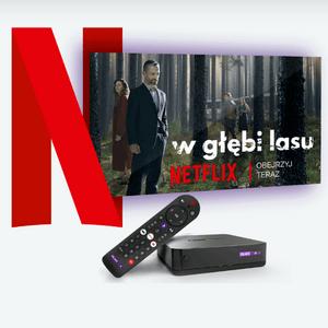 Netflix 6mcy.png