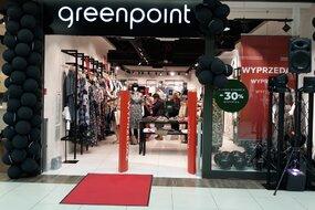 Greenpoint_ETC Swarzędz.jpg