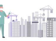 #7 Recepta: zrównoważone budownictwo