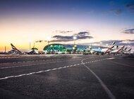 Linie Emirates wkrótce przywitają pasażerów w Dubaju