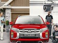 Serwis Mitsubishi bez wychodzenia z domu