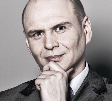 sebastian_bykowski_wiceprezes_zarzadu_dyrektor_generalny_0.jpg