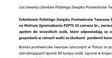 List Otwarty 23-06-2020_PZPTS.pdf