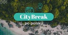 City break_zajawkagraficzna.png