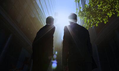 Światowe Badanie Uczciwości w Biznesie 2020 – raport EY. COVID-19 utrudnia prowadzenie przedsiębiorstwa w sposób etyczny