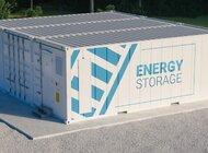 Którędy do dekarbonizacji? Raport WWF Polska o magazynowaniu energii