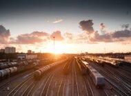 Czym jest system TMS? Czy postępująca cyfryzacja transportu będzie dotyczyć mojego przedsiębiorstwa?