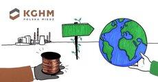 Ekologia - nasze działania.mp4