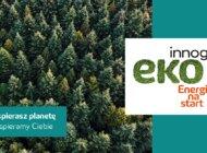 Znamy już finalistów ogólnopolskiej kampanii  EKOenergia na Start