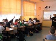 Zmniejszanie śladu środowiskowego oraz edukacja w zakresie ekologii kluczowe dla Procter & Gamble