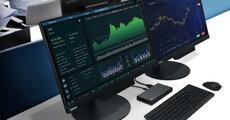 04_ThinkCentre_Nano_Finances.jpg
