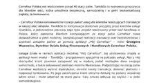 2020_06_30_Carrefour Polska uruchamia nową usługę Tank&Go_Informacja prasowa.pdf