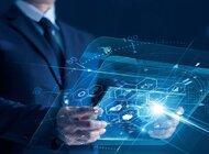 Enea Optima – zarządzanie poborem energii elektrycznej w jednej aplikacji