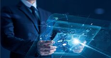 Enea Optima – zarządzanie poborem energii elektrycznej w jednej aplikacji.jpg