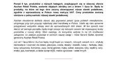 Auchan Retail Polska obniża ceny_informacja prasowa_30 06 2020.pdf