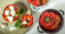 papryka nadziewana warzywami i miesem.jpg