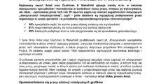 Antal_C&W.pdf