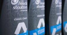 Head & Shoulders Beach Bottle.jpg