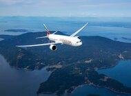 Emirates spełniają zobowiązania wobec klientów i zapewniają pewną podróż