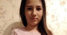 Olga Paweł Maleszewscy, Gabrysia 10.jpg
