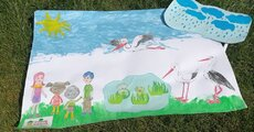Przedszkole Zielony Zakątek.jpg