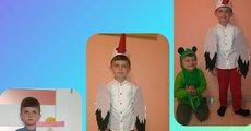 Przedszkole w Głogówku 07.jpg