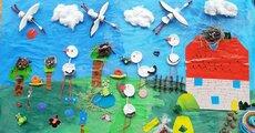 Przedszkole Domowe Przedszkole.jpg