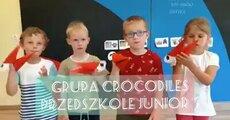 Przedszkole Junior.mp4