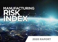 Skutki pandemii: reshoring produkcji przemysłowej, dywersyfikacja i zwiększanie zapasów
