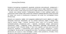 List otwarty do Premiera- Sprawiedliwa transf_ 6_6_20.pdf