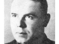 kpt. Eugeniusz Konopacki patronem Centrum Szkolenia WOT