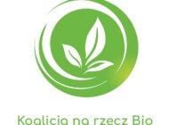 Koalicja na rzecz Rozwoju Rynku Żywności Bio rozszerza swoje grono i kontynuuje działalność wspierającą środowisko rolników i przetwórców ekologicznych w Polsce
